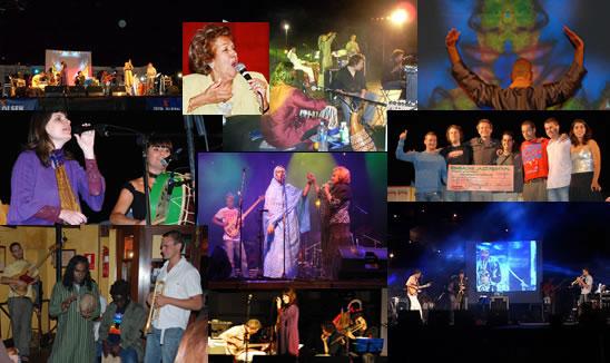 openArt Festival