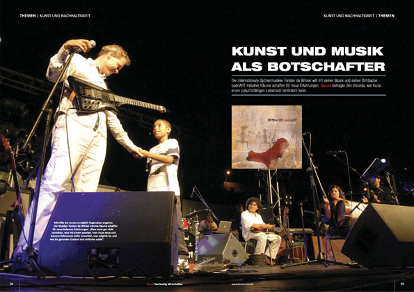 FNW_2015_Kunst&Musik_als_Botschafter_2+3